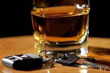 """Об услуге """"пьяный водитель"""""""