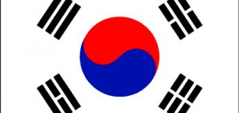 Информация о корейских автомобилях