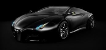 5 причин купить автомобиль Peugeot