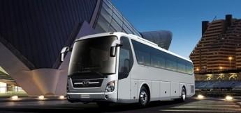 kor_avtobus
