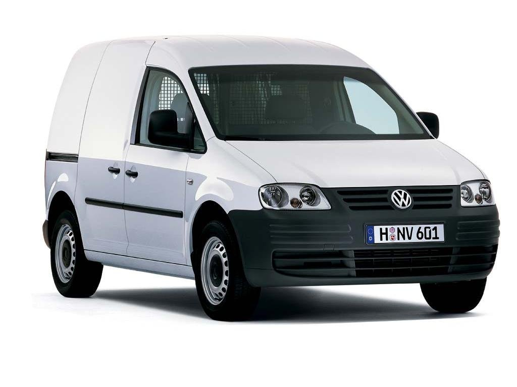 volkswagen caddy reviews volkswagen caddy car reviews. Black Bedroom Furniture Sets. Home Design Ideas