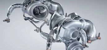 Устройство и принцип работы турбины