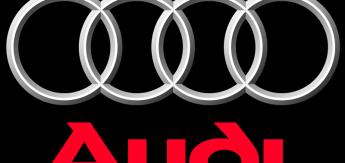 Расшифровка кодов неисправности Audi
