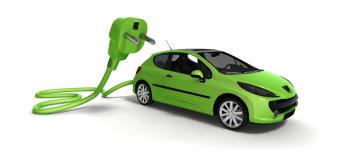 Основные свойства электромобилей