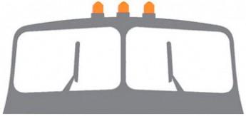 Основные положения по допуску транспортных средств к эксплуатации и обязанности должностных
