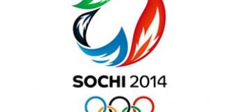 Приоритет транспортных средств Олимпийских и Паралимпийских игр