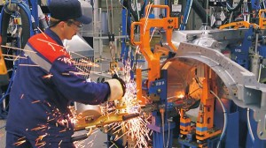 Методы и виды ремонта техники