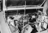 снятие и установка двигателя audi 80