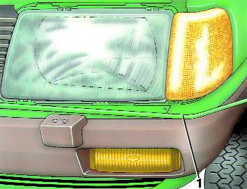 снятие и установка переднего буфера audi 100