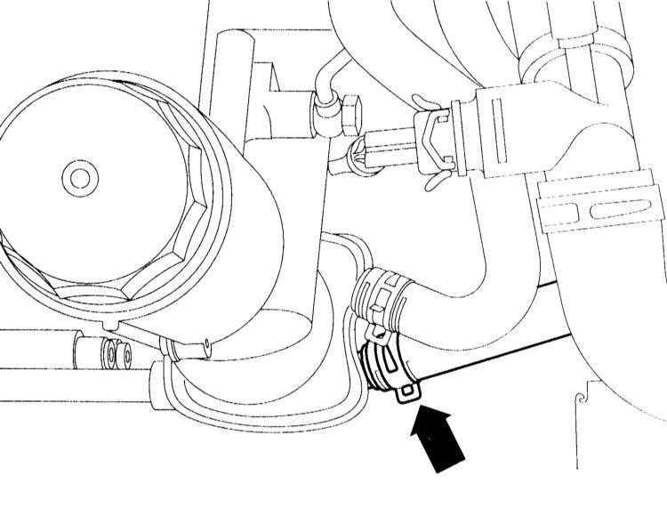 замена охлаждающей жидкости audi a3