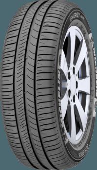 Автошины Michelin устанавливают новый рекорд для Peugeot