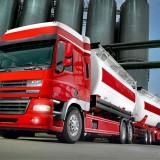 перевозка темных и светлых нефтепродуктов