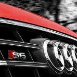 продажа автомобиля Ауди
